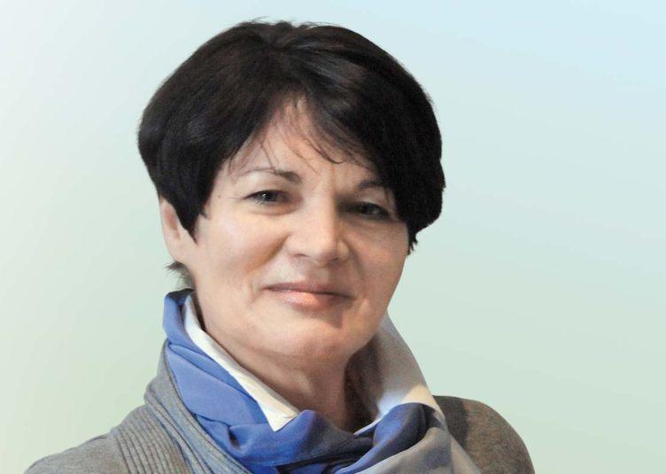 Ewa Jassem