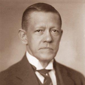 191294_gullstrand