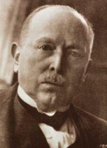 Alfred-Vogt