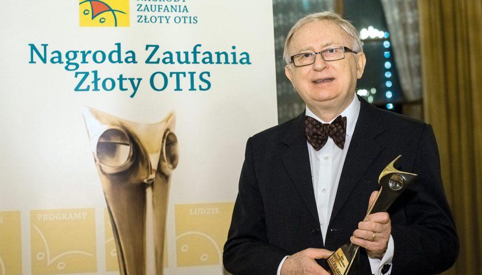Tadeusz Maliński