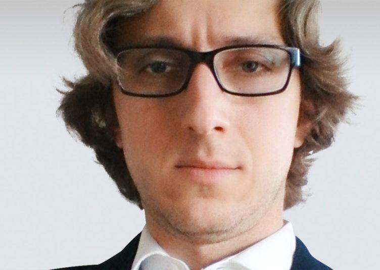 Grzegorz Basak