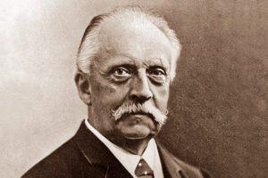 Hermann-Ludwig-Ferdinand-von-Helmholtz