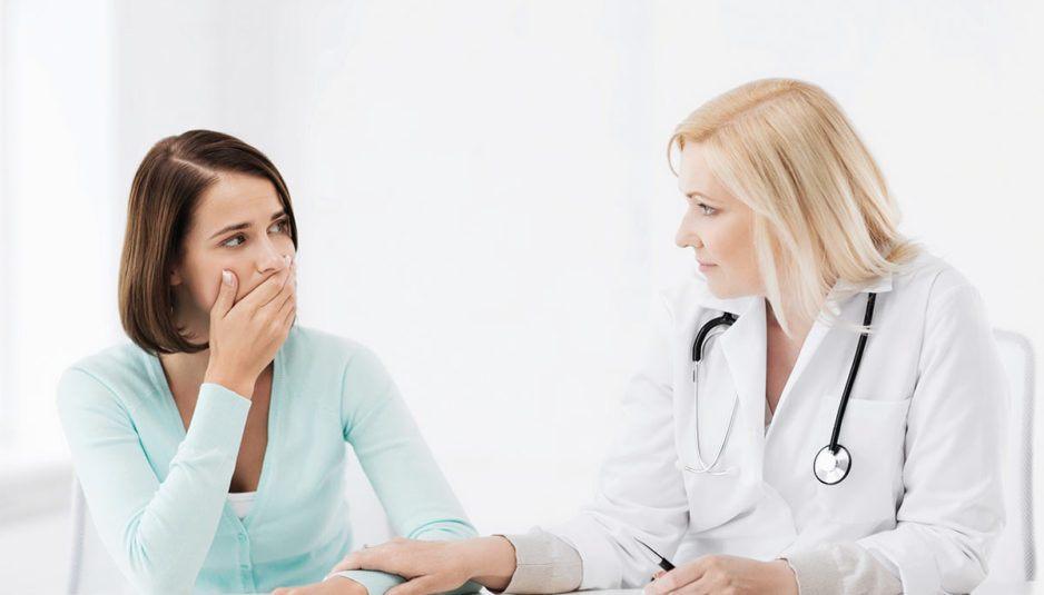 медсестрів грубо трахають паціенти