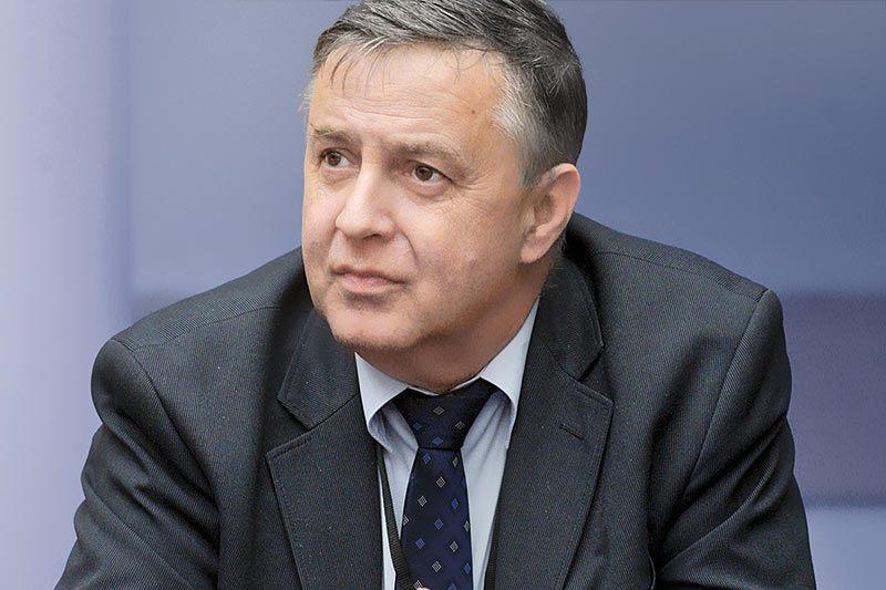 Tomasz Grodzicki