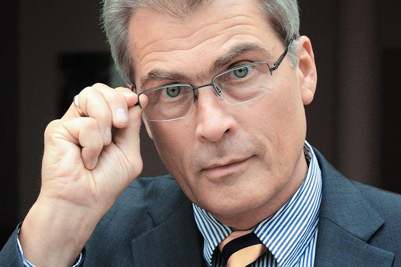 Wojciech Zgliczyński