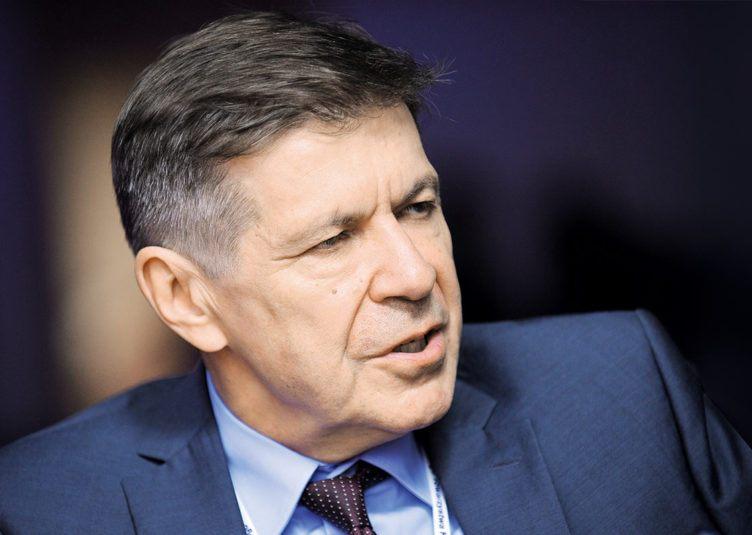 Grzegorz Opolski