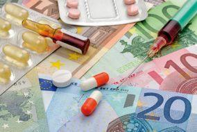 cukrzyca koszty pośrednie