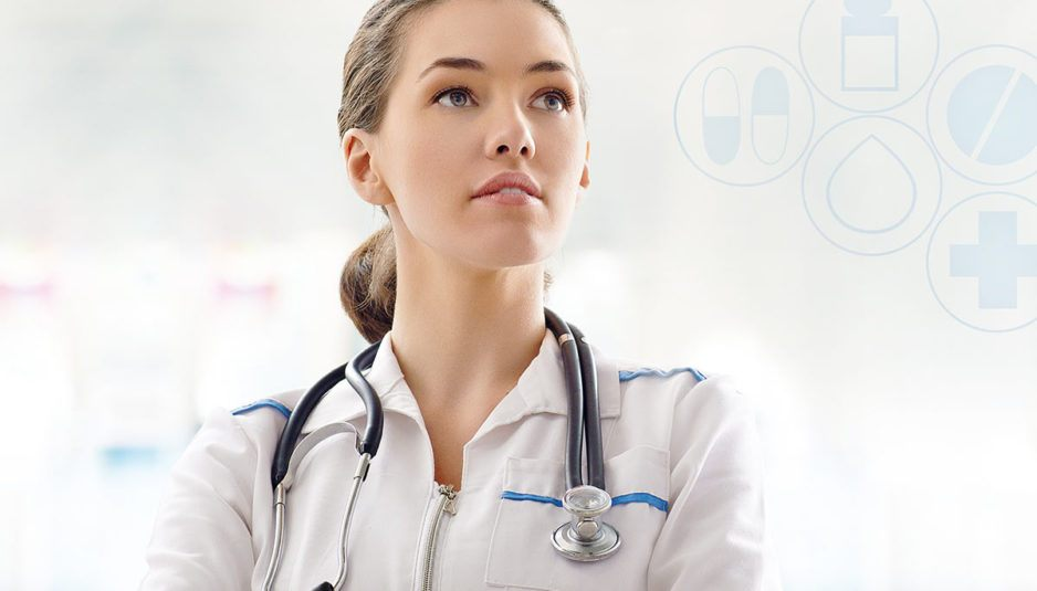 Lustracja konsultantów wochronie zdrowia