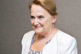 Barbara Czaplicka