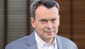 Slłwomir Murawiec