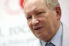 Jerzy Hołowiecki