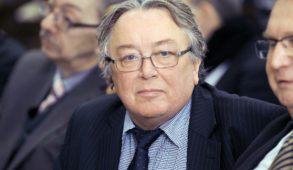 Krzysztof Tronczyński