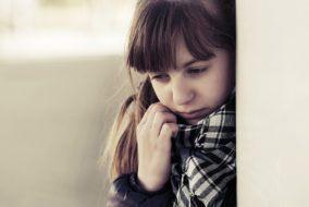 samobojstwa