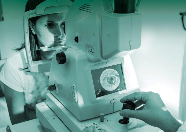 implanty soczewkowe