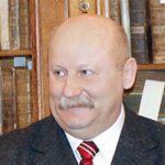 Wojciech Giermaziak