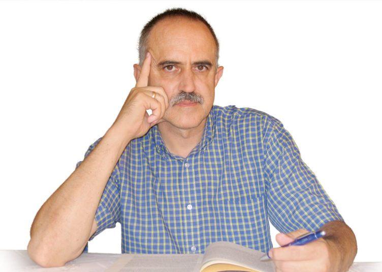 Paweł Kukołowicz