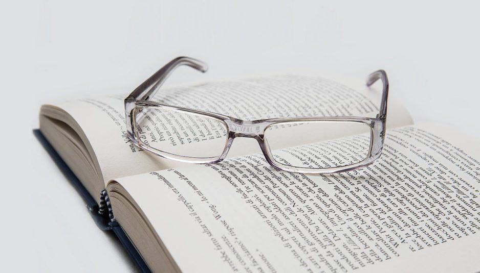 Wycofanie publikacji badania naukowego