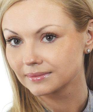 Anna_szaflik-1200
