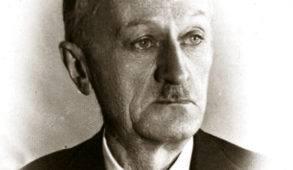 Jan_Mazurkiewicz