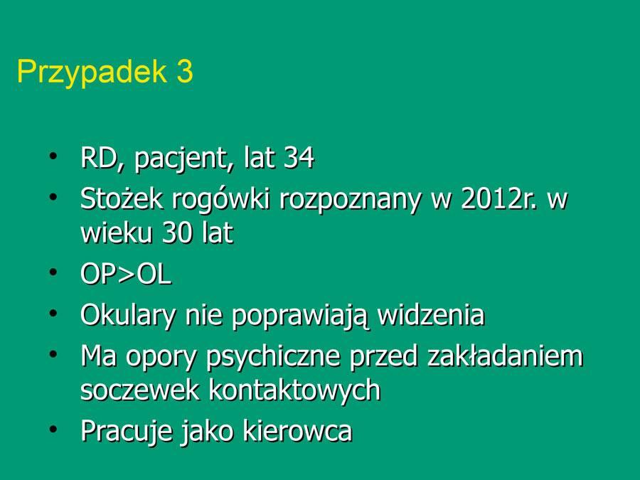 chirurgia-refrakcyjna-15