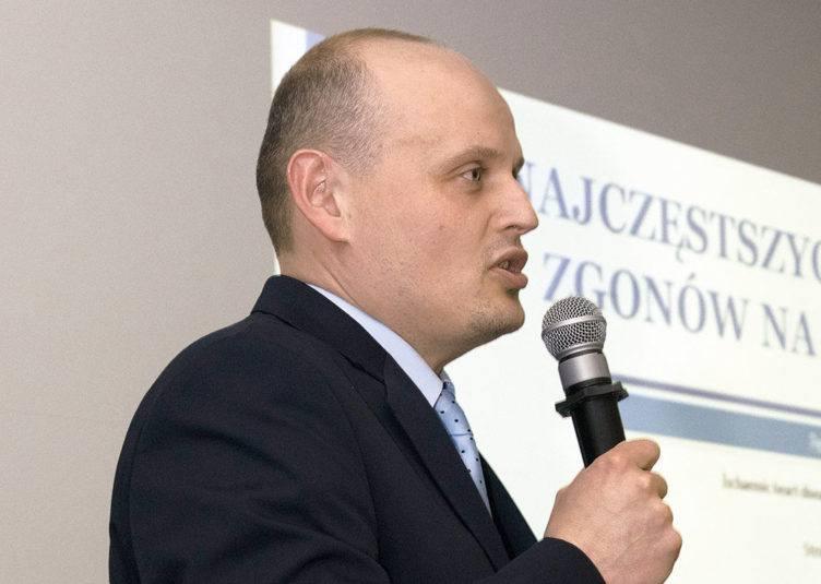 dr-piatkiewicz