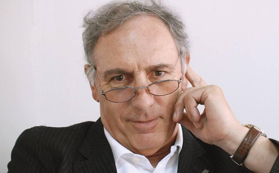 Józef Drzeworski