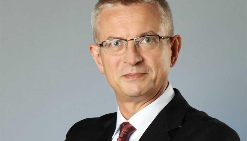 marcin słojewski