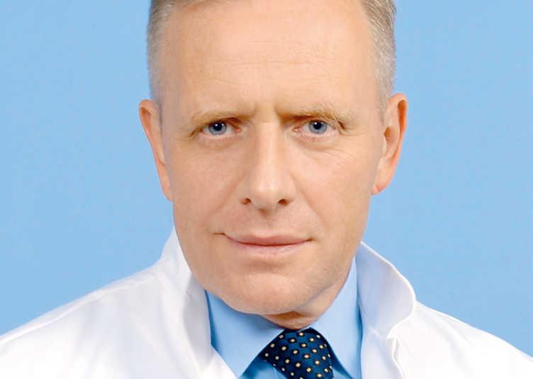 Sutkowski Michał