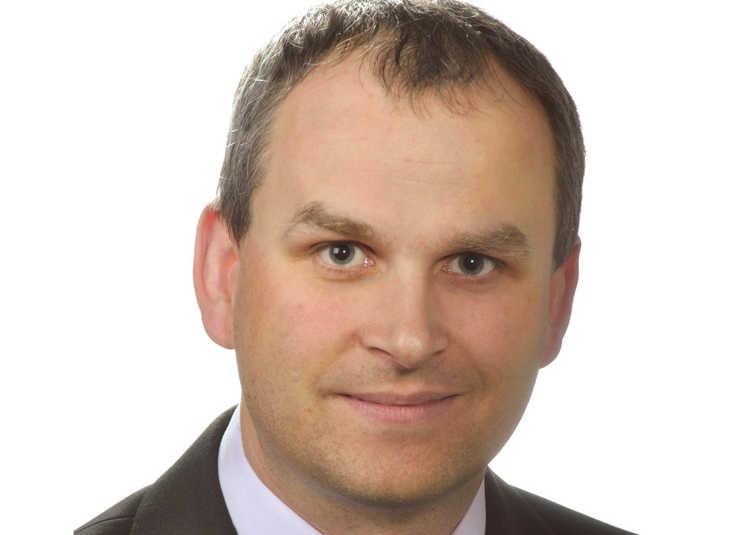 Adam Płużański