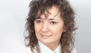 Beata Stepanow