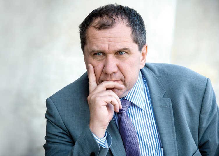 Tomasz Konopka