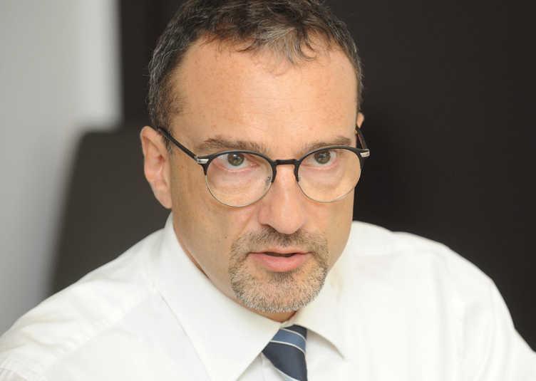 Marcin Czech