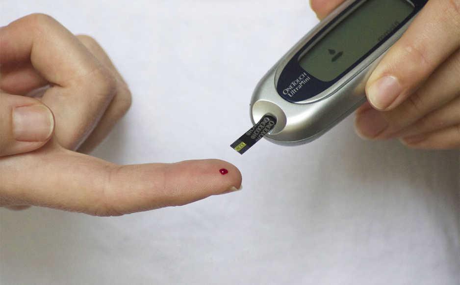profilaktyka diabetologia