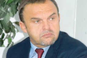 Rajmund Miller