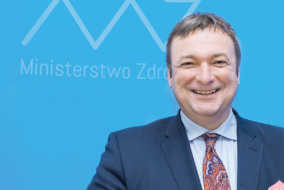 Marek Tombarkiwewicz