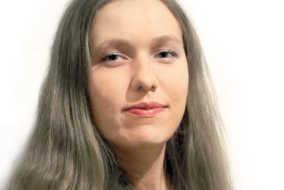 Aneta Kaczor