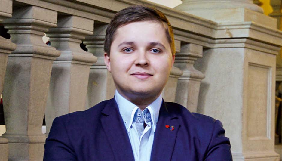 Mateusz Hołda