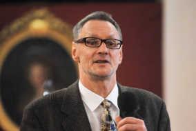 Michal Biały