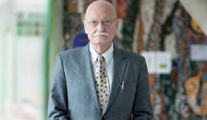 Władysław Pierzchała