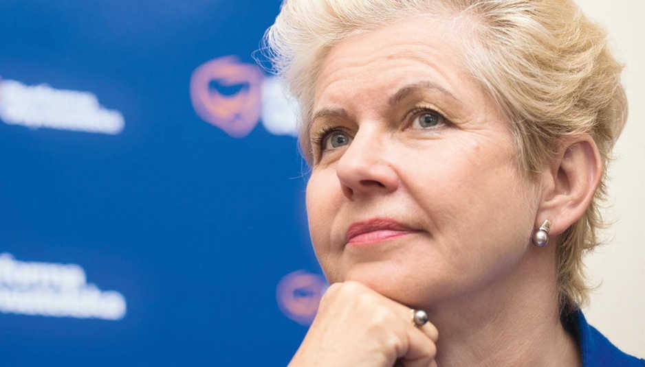 Beata Małecka-Libera