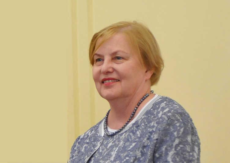 Beata Zawadowicz