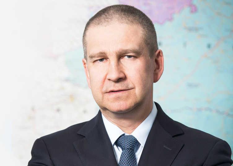 Leszek Buller