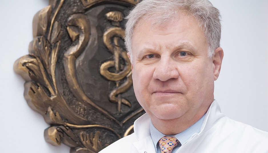 Waldemar Kostewicz