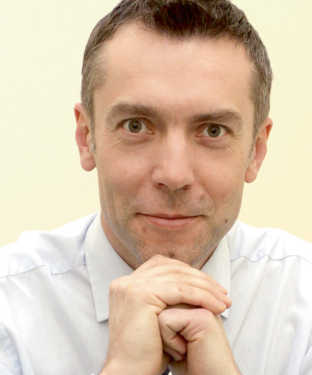 Roman Sosnowski