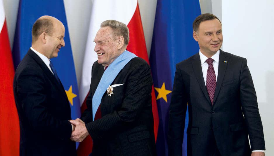 Ryszard Jerzy Gryglewski