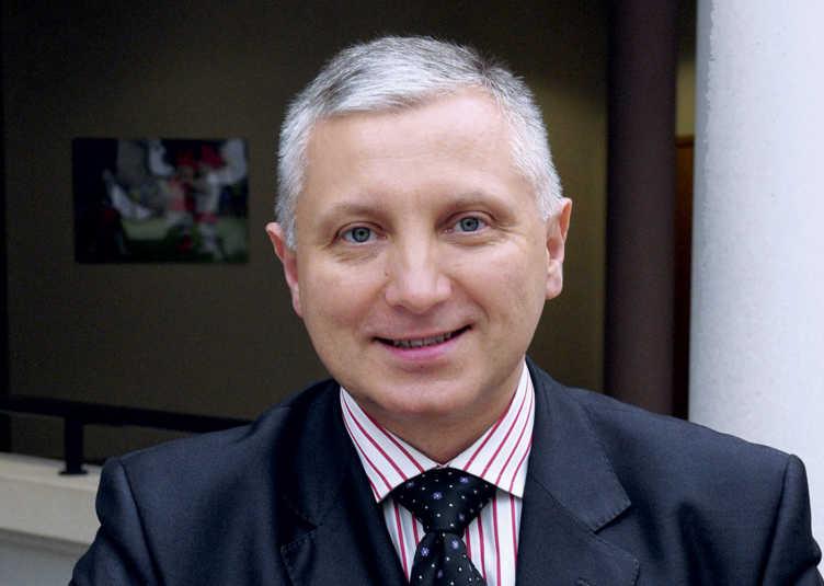 Adam Antczak