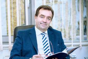 Andrzej Tykarski