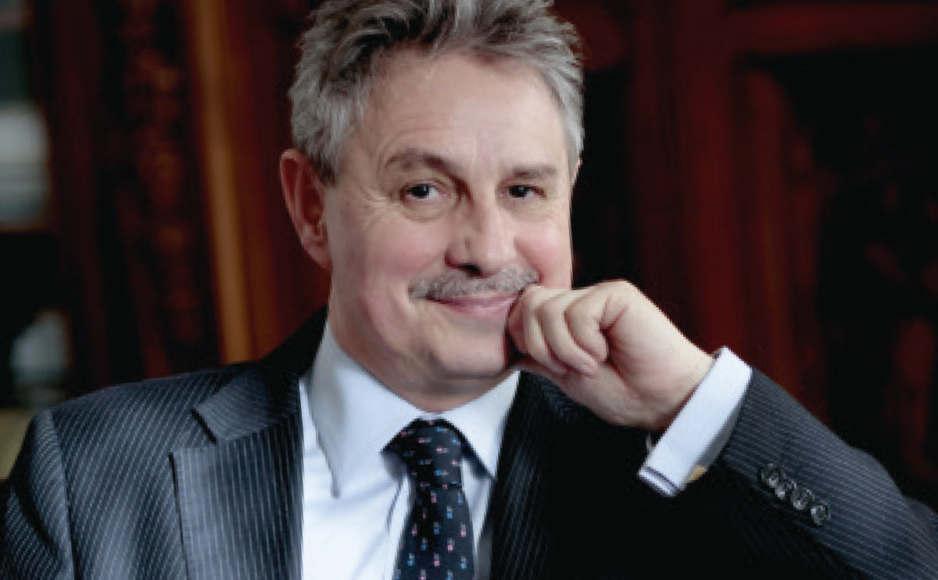 Andrzej Włodarczyk