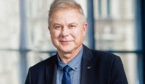 Maciej Chorowski