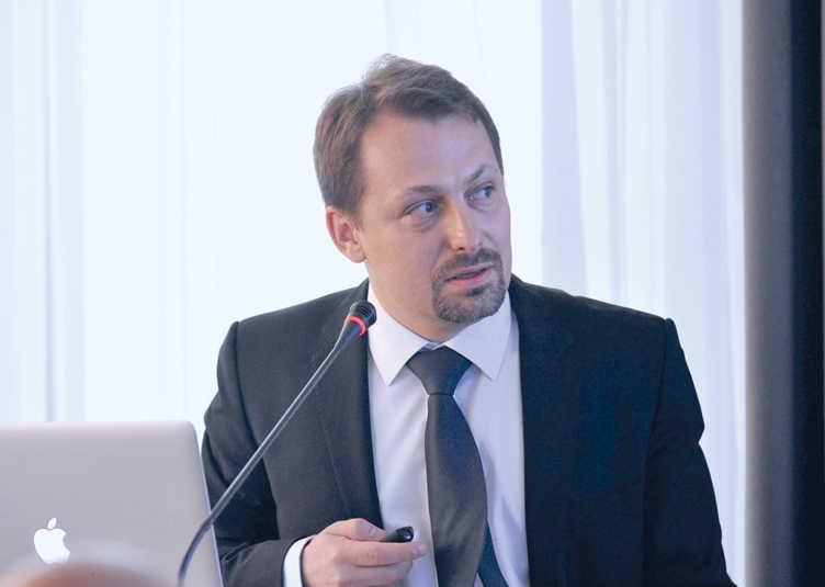 Michał Zawadzki
